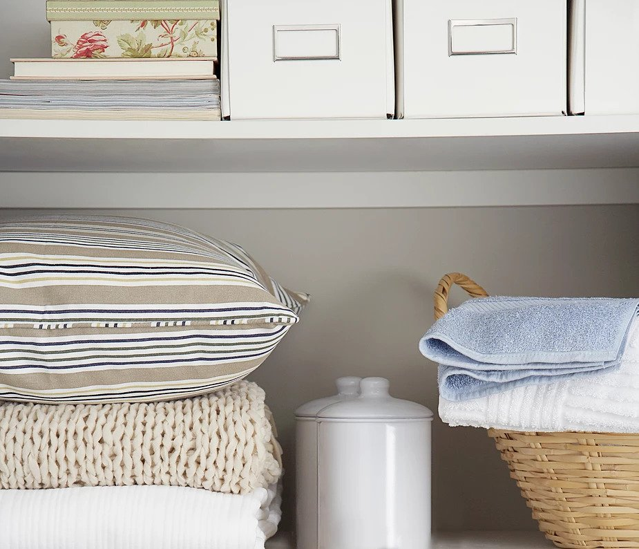 30 Min Speed Clean & Declutter Plan