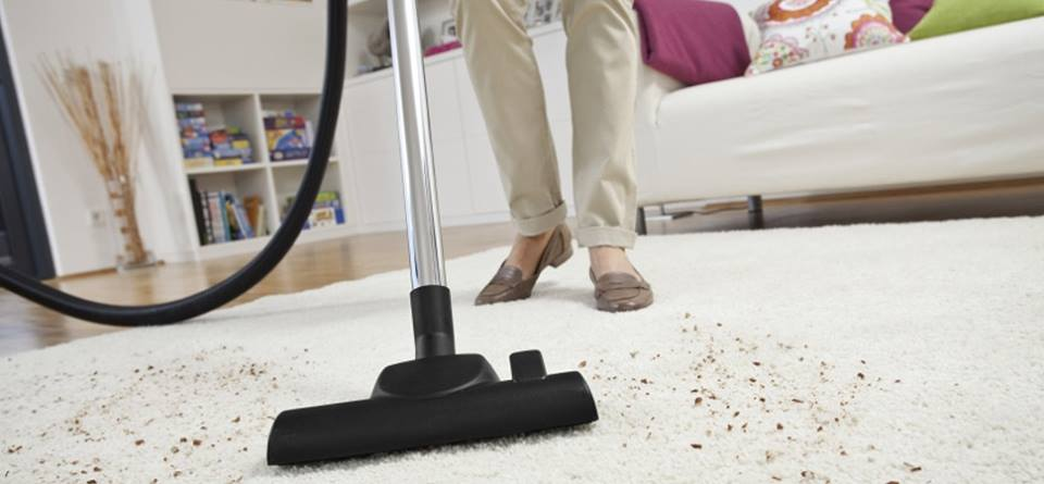 Tricks For Leaving Room Cleaning