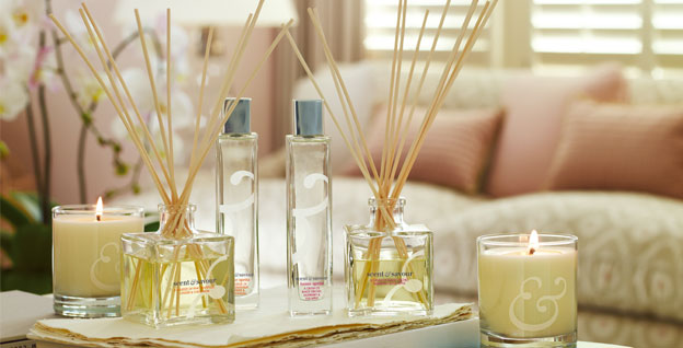 Amazing Ways To Make Your Home Smell Good