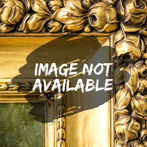 picture frame with words saying image not available