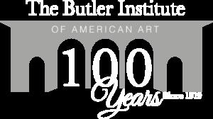 butler 100 logo