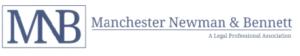 manchester newmand and bennett logo