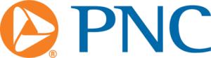 P N C logo
