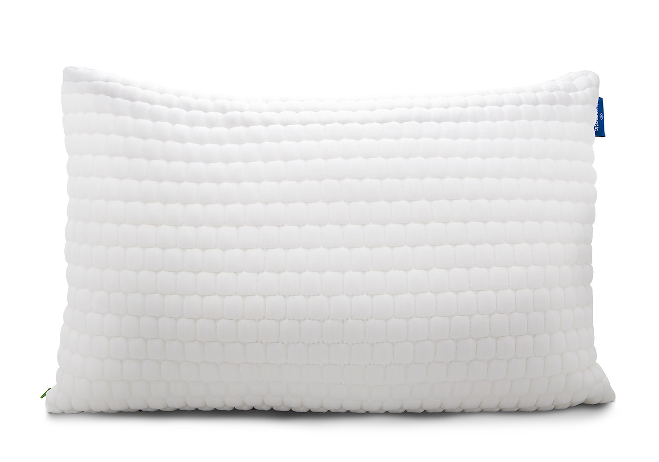 Chiromatic Pillow