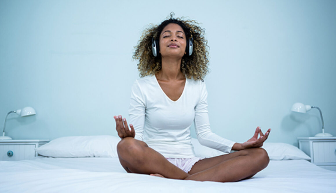 blog_woman_meditating460