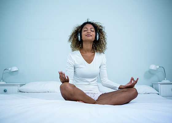 blog_woman_meditating460