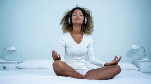 blog_woman_meditating