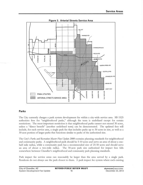 CHANDLER_Final Adopted Service Area Map_5.8.2014[1]_Page_1