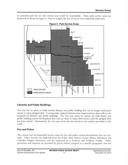 CHANDLER_Final Adopted Service Area Map_5.8.2014[1]_Page_2