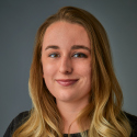Amber Yarbrough Administrative Assistant Silver Fern