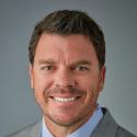 John Nagel Silver Fern Land Development Manager