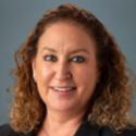 Sandra Elmore Silver Fern-Forward-Planner