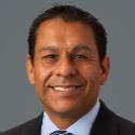 Stephen Ochoa Silver Fern Principal