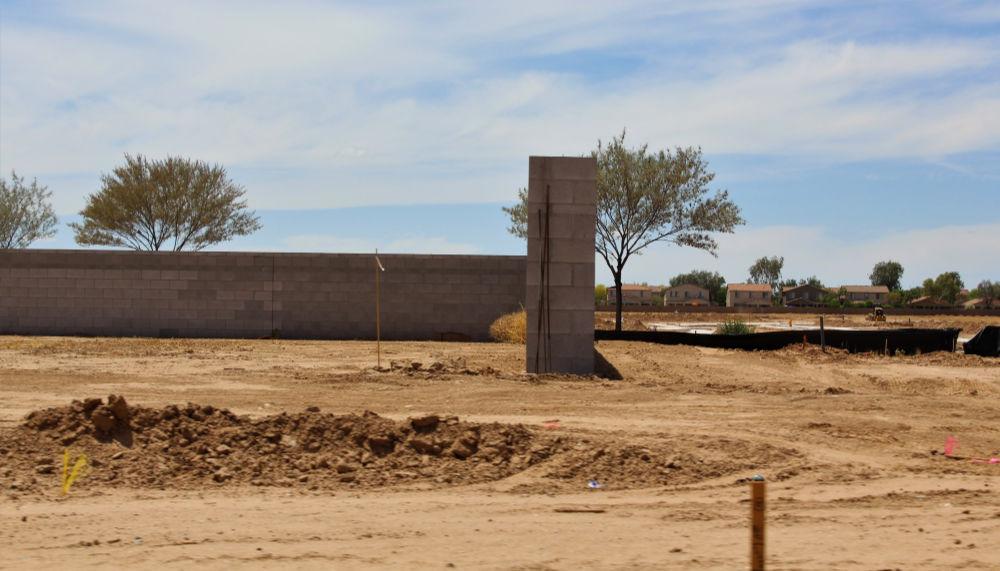 Mirano at Desert Oasis