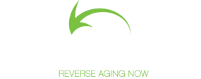 BoomerFit Logo