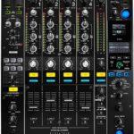 DJM 900 NXS2 top