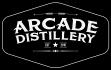 Arcade Distillery