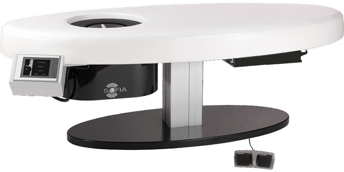 SOFIA-Table-Black-Nema-1200x600
