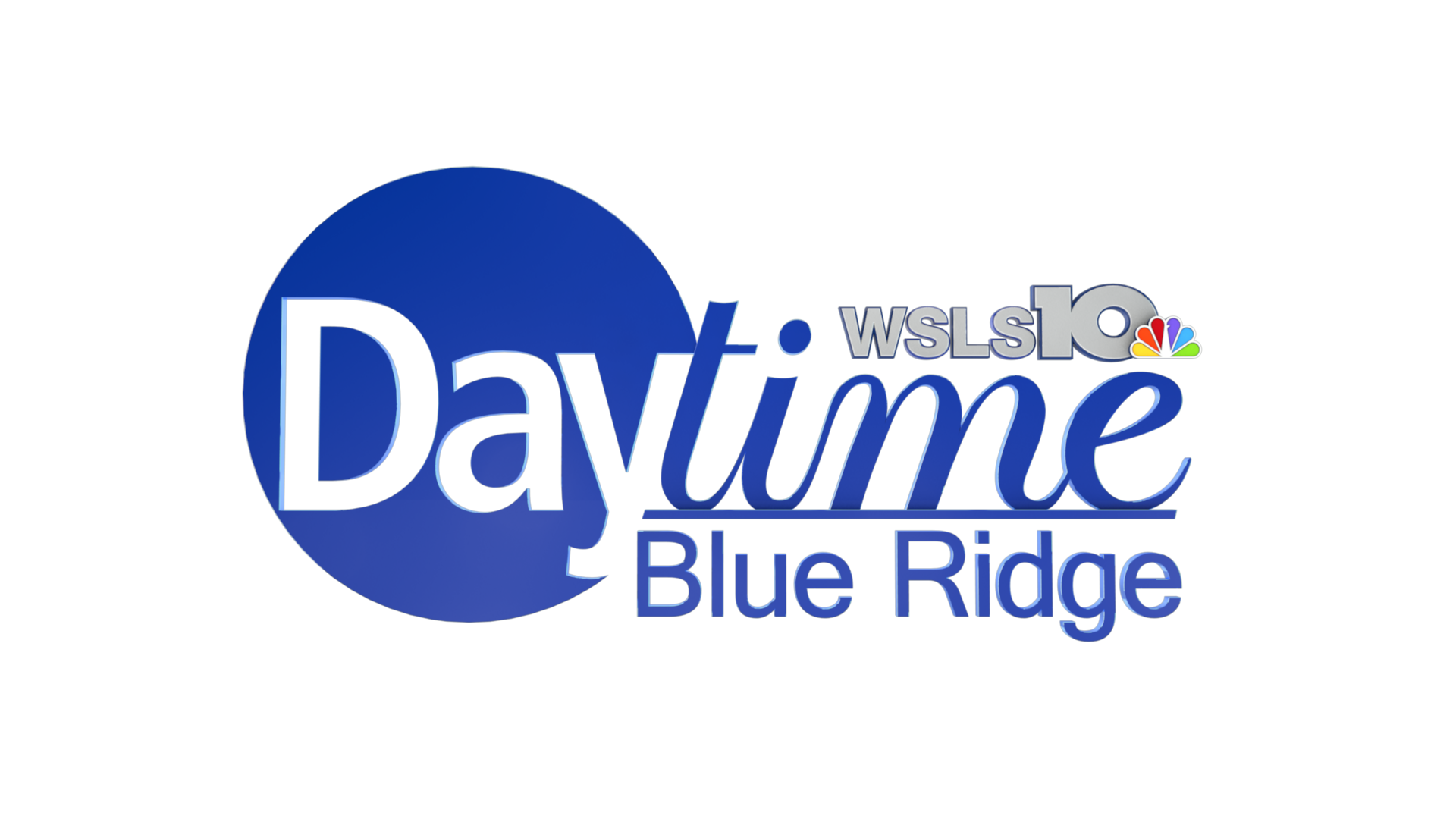Brittany from WSLS Daytime Blue Ridge visits Primped 365 Studio