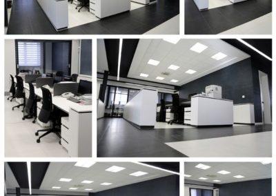 24293894 - modern office