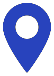 blue-hires-icons-dwnld-03212016-location-clr-sml