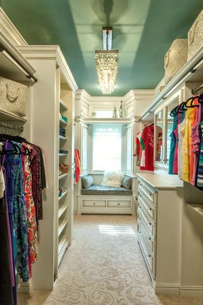 closets 3