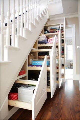 closets 8
