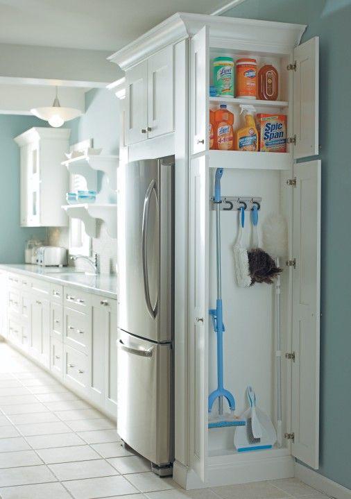 kitchen idea 6