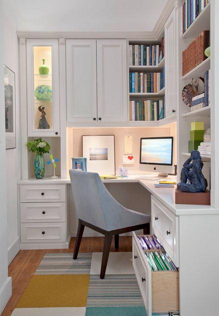office ideas 5
