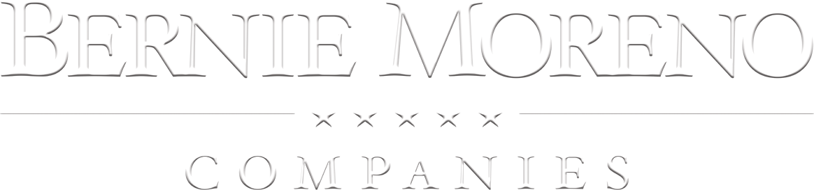 The Bernie Moreno Companies
