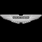 Aston Martin, Cleveland