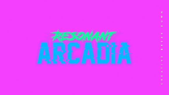 Resonant Arcadia