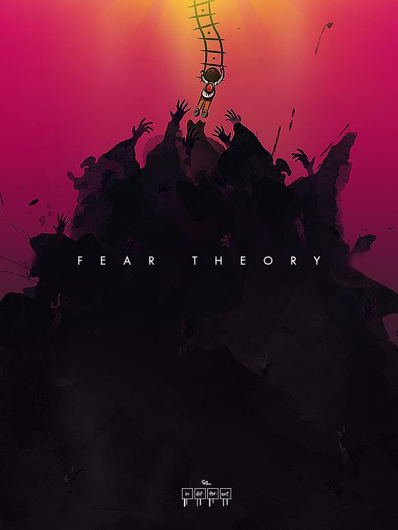 Fear Theory