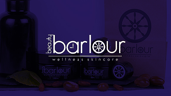 Beauty Barlour
