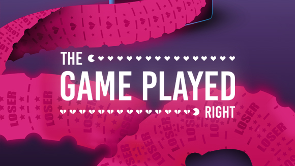 Emarosa – The Game Played Right