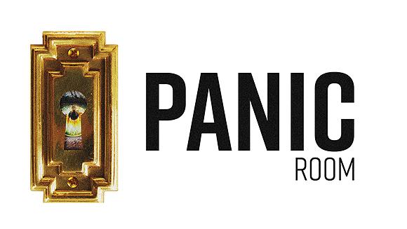 Silent Planet – Panic Room
