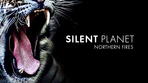 Silent Planet – Northern Fires