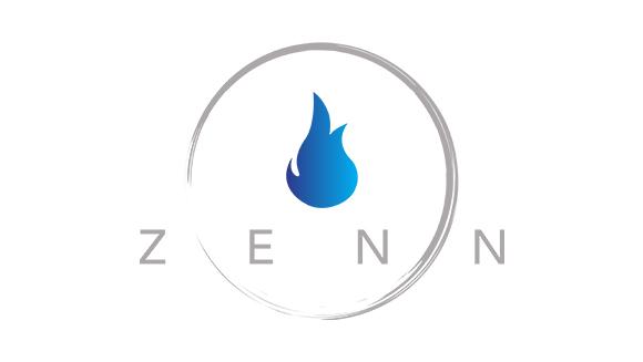 Zenn Energy
