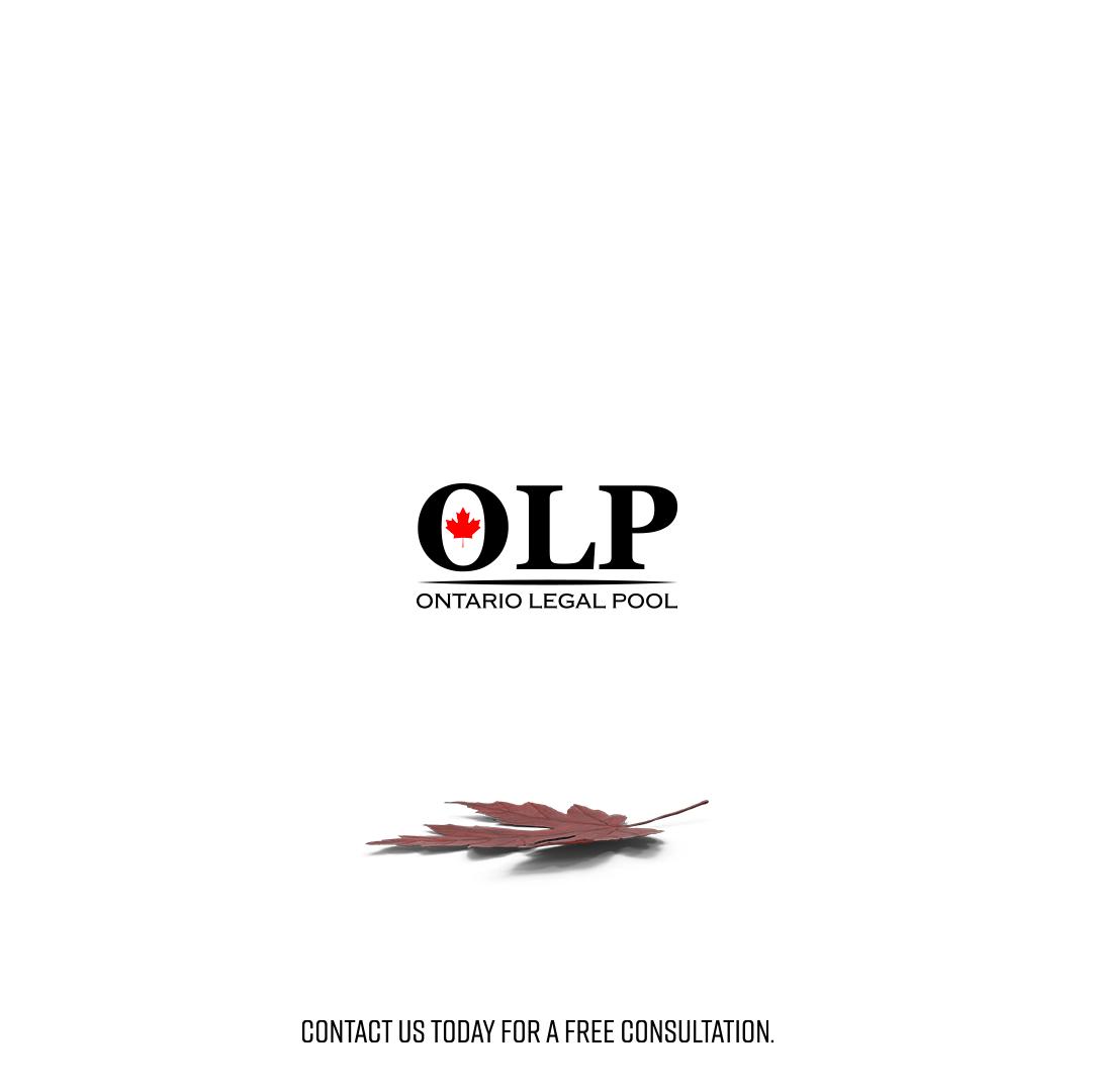 Ontario Legal Pool