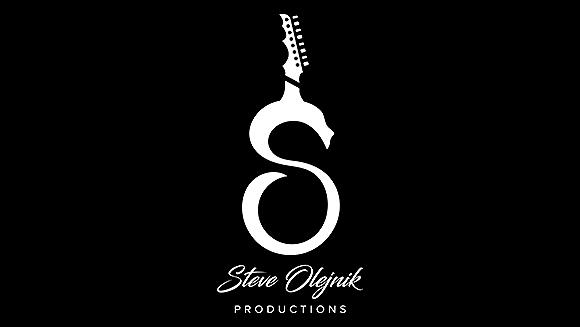 Steve Olejnik Productions
