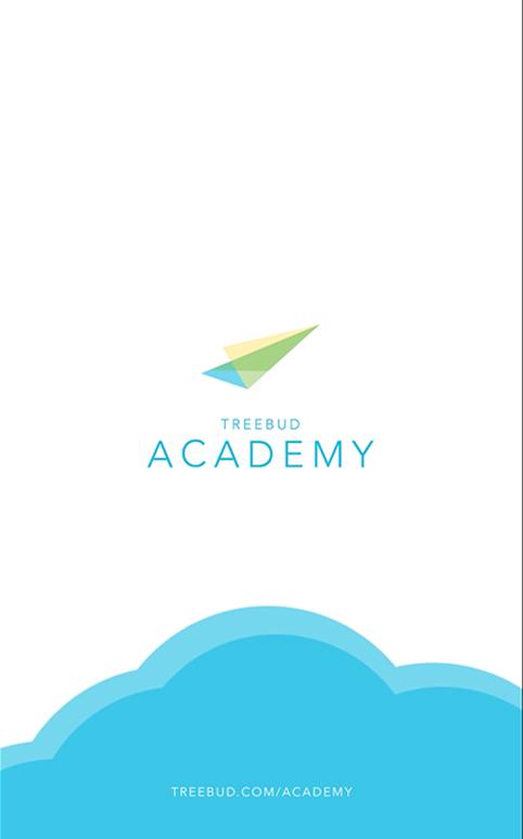 Treebud Academy