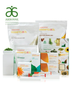 Arbonne Essentials Set_high_res