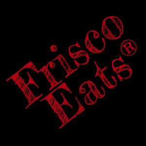 FriscoEats®