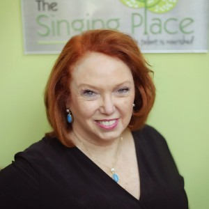 Kathleen Kernohan