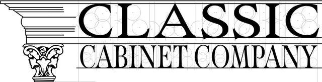Classic Cabinet Company