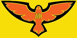 Matt Hatter Logo LG