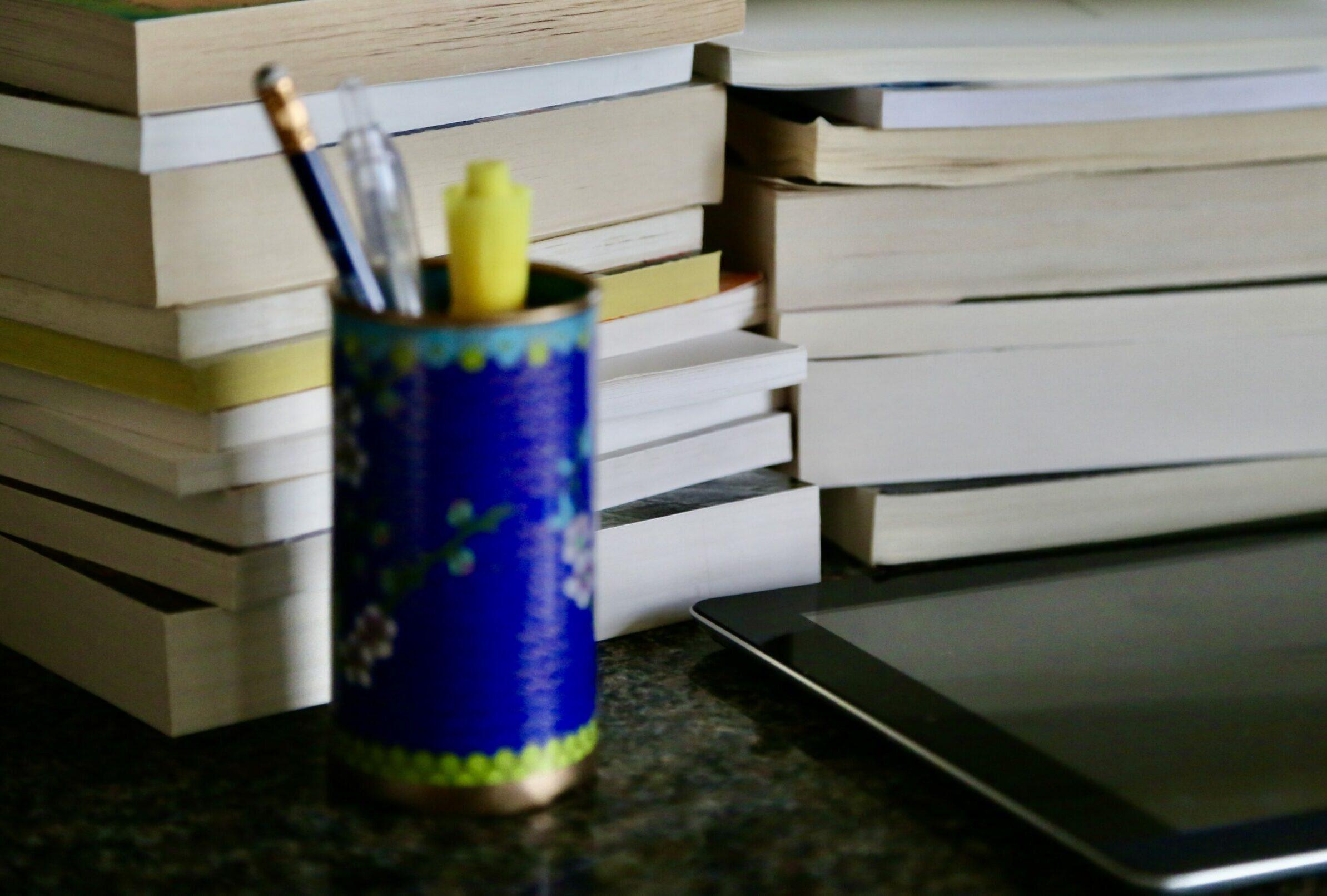 books/ipad