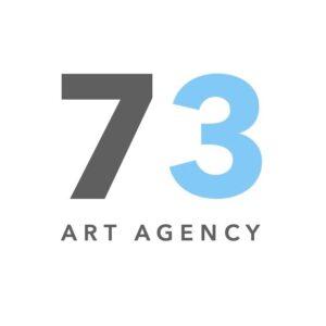 73 art agency