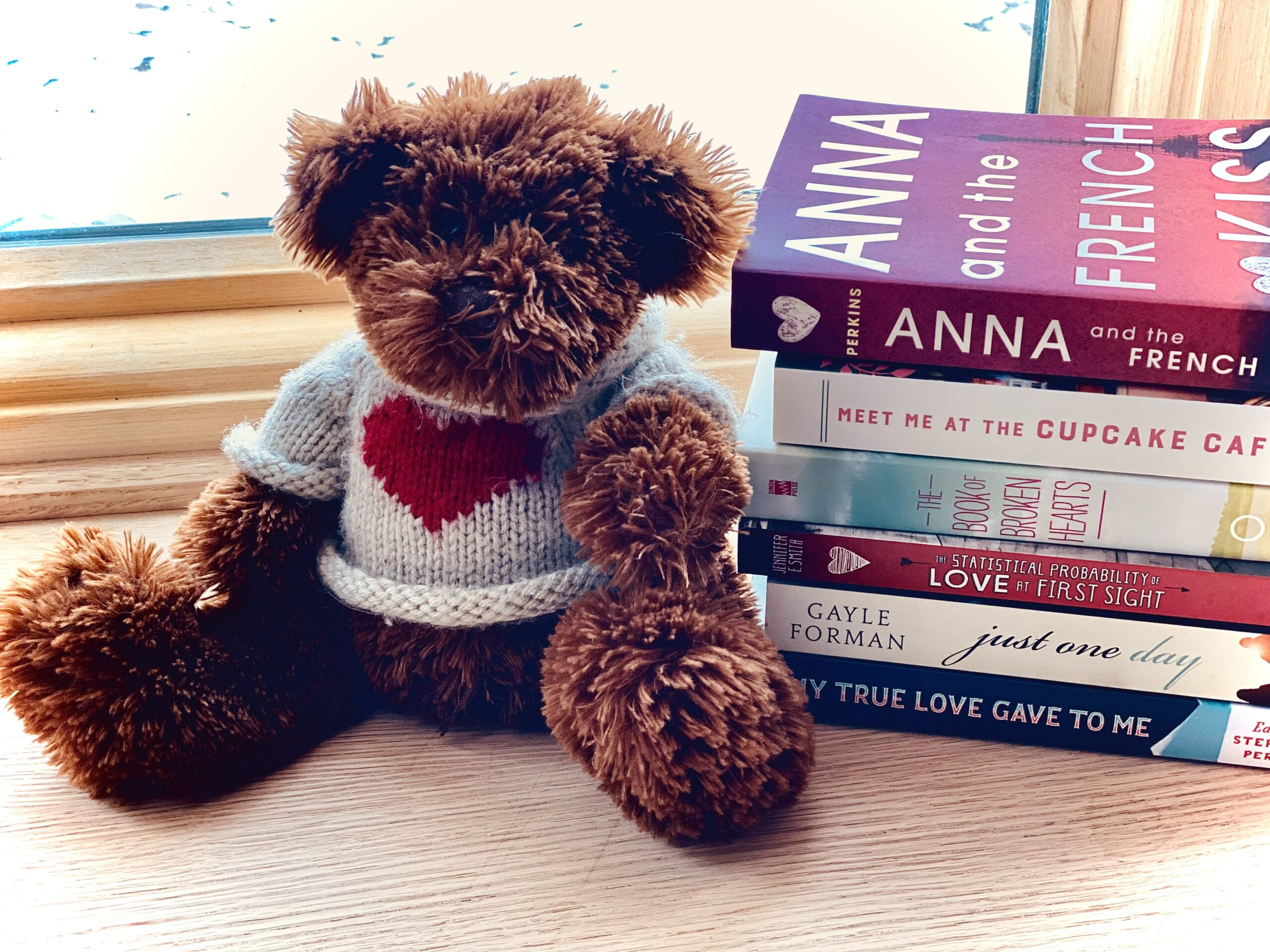 valentine, valentine's day 2021, love stories, love, romance, romance books, romance novels, writing, reading, popular genres, fiction,