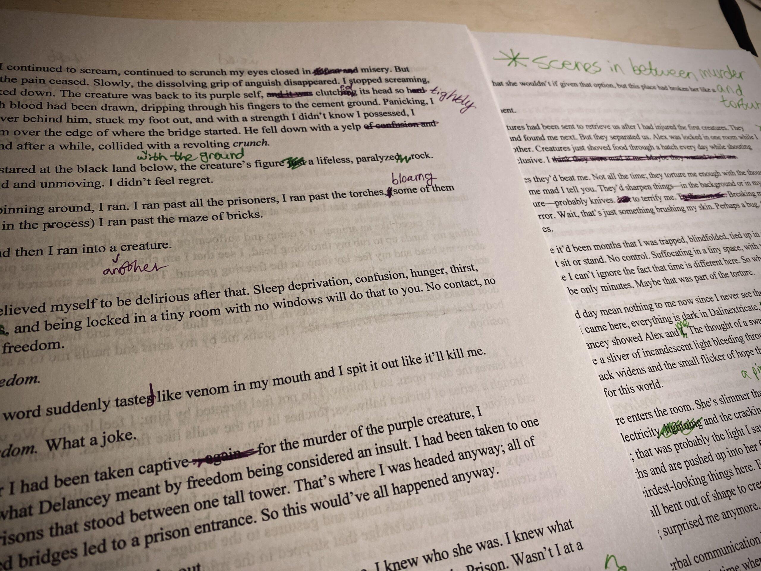 book editing, editing, editors, writing, writing tips, novel writing, manuscript editing, spring cedars publishing